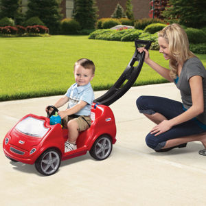 Little Tikes Mobile