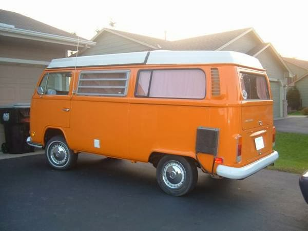 For Sale Archives - Buy Classic Volks