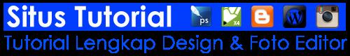 Download Tutorial Gratis ( Photoshop, Corel Draw, Blog, SEO, Desain Grafis, Template )