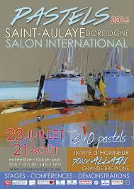 St Aulaye 24