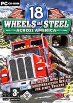 18-wheels-of-steel-across-america-pc-download-completo-em-torrent
