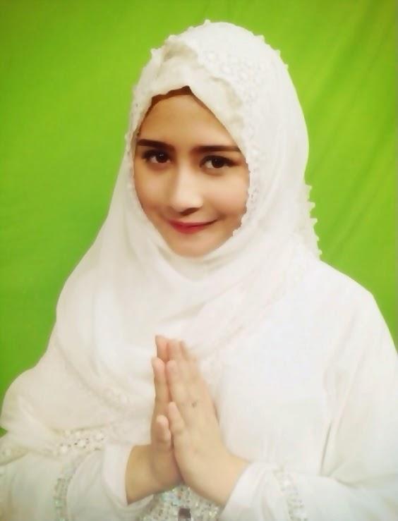 Cewek Imut Hobi Mansturbasi Full Picture Pic 31 of 35