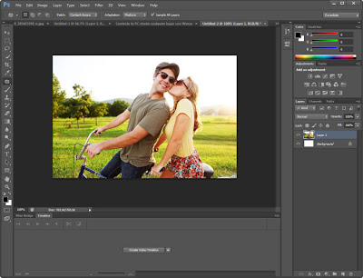 Free adobe photoshop cs6 download latest version