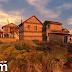 Otium - Updated