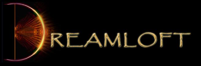 DreamLoft