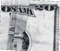 Fakta Uang Dollar Amerika 8