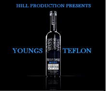 YOUNGS TEFLON -BELVEDERE MUSIC
