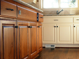 How to Clean Cupboards | eHow