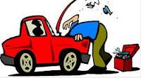 Salah Beli Mobil Bisa Bulak Balik Bengkel