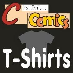 Tα  T-Shirts μας