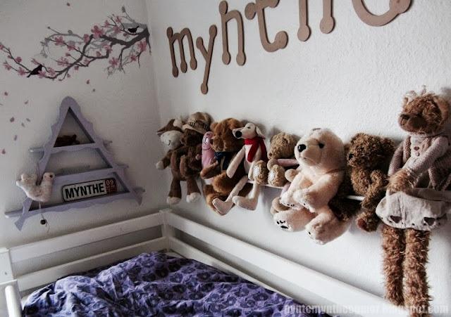 brinquedos-organização-meninas-meninos-criança-bonecas-ursos-blog-decore-com-gaby