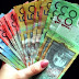 How To Make Money Online In Australia In 2015?