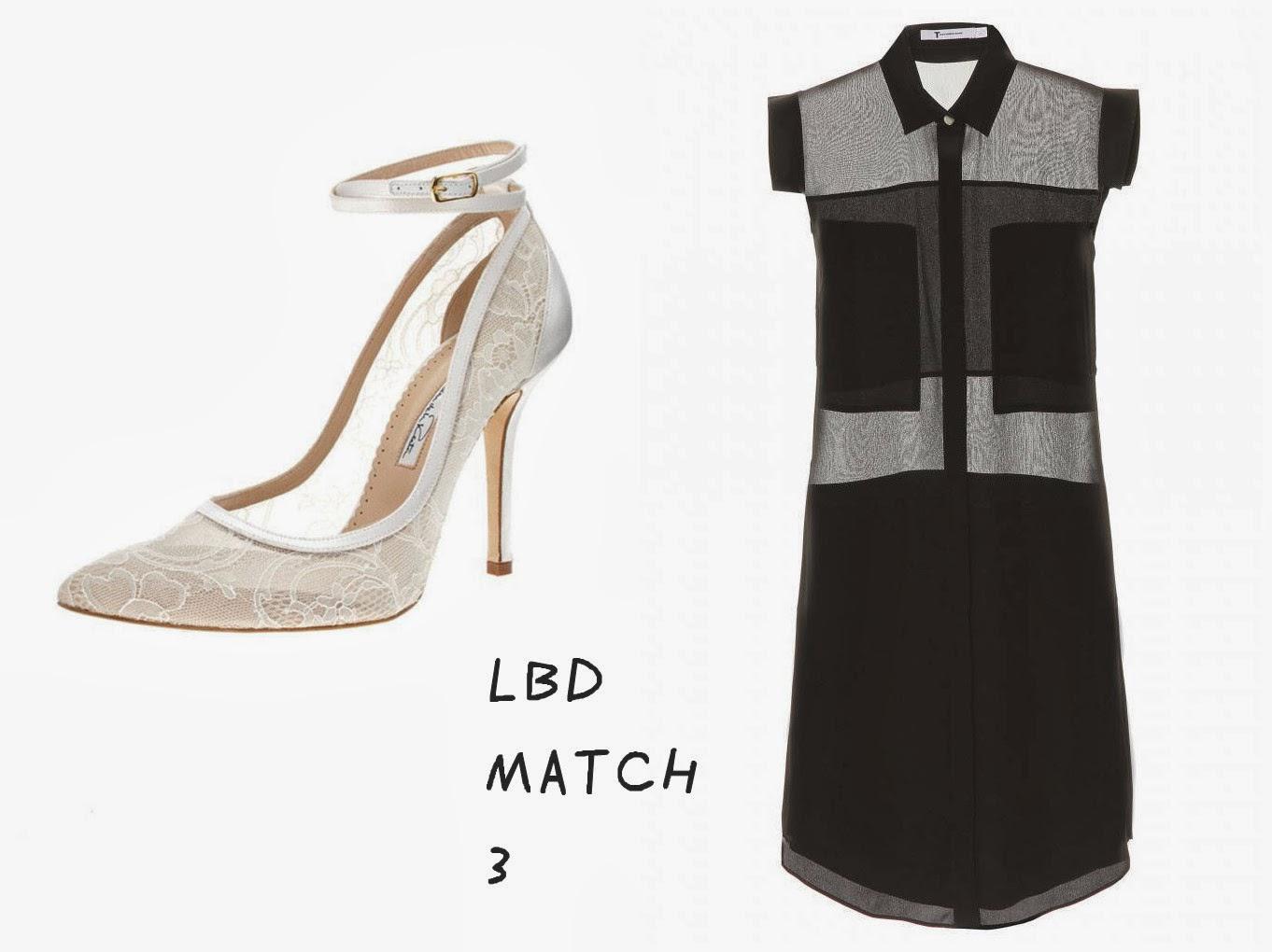 LBD match 3