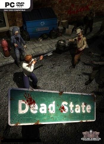 Dead_State_Codex
