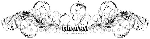 Tatum Reid Photography l Norfolk Wedding & Lifestyle Photographer