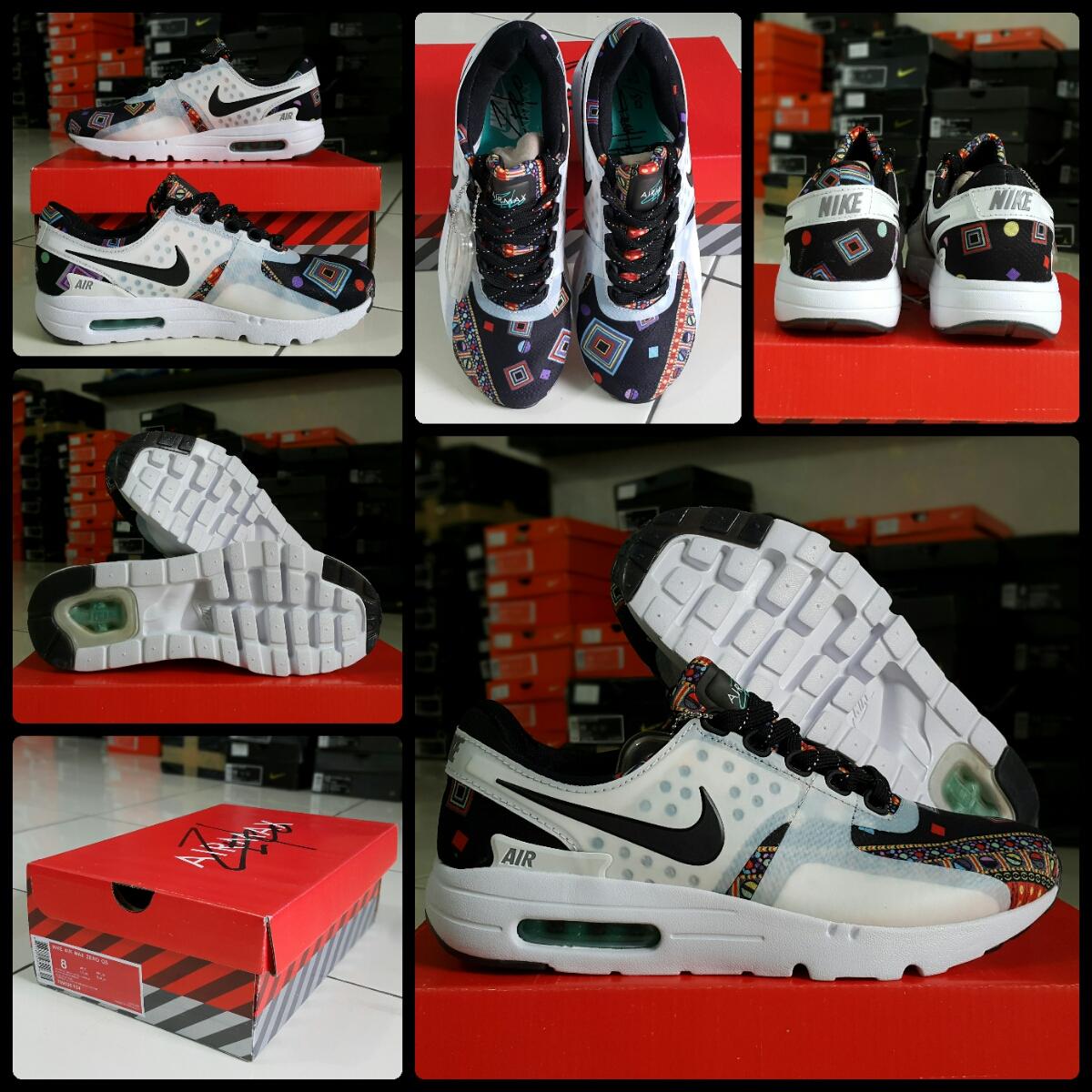 ireland jual sepatu nike air jordan original 0f2c6 00c8e  where to buy nike  air max zero liberty 14af5 fb517 11e97aa03b
