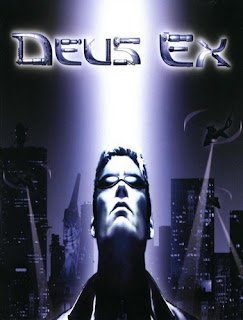 http://www.freesoftwarecrack.com/2015/07/deus-ex-goty-pc-game-full-version-with-crack.html