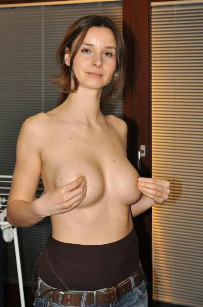 Maria Moore Xxx