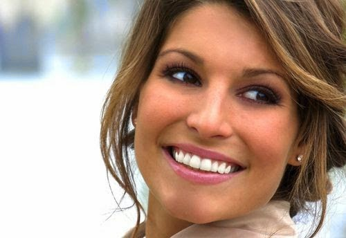 anniversaire, birthday, happy journal, Laury Thilleman