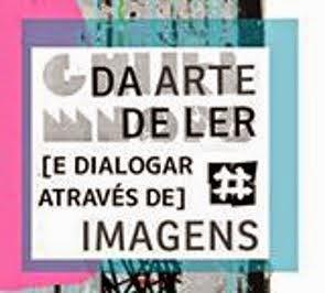Logo do Manefastos Dadaesmos