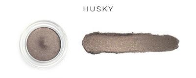 nabla cosmetics ellenoirmakeup