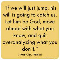restless-by-jennie-allen-quote-3.jpg (1600×1600)