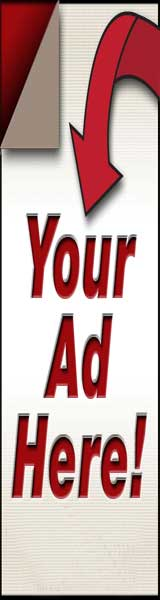 Advertise on YBW