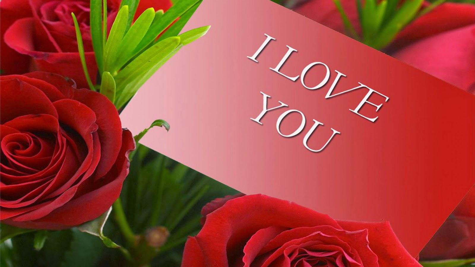 hinh nen valentine cho may tinh
