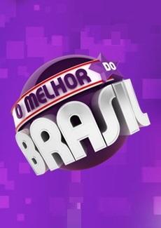Assistir O Melhor do Brasil