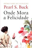 http://cronicasdeumaleitora.leyaonline.com/pt/livros/romance/onde-mora-a-felicidade/