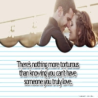 cute short love quotes inspirational quotes