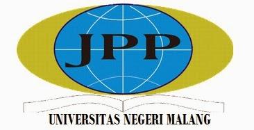 http://journal.um.ac.id/index.php/pendidikan-dan-pembelajaran