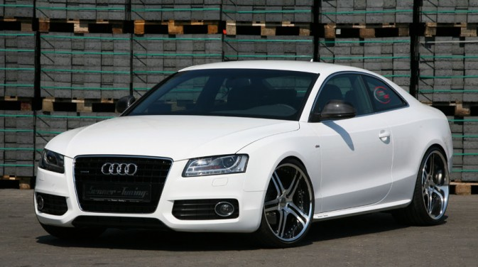 Hd car wallpapers audi s5 white - Car wallpapers for galaxy s5 ...