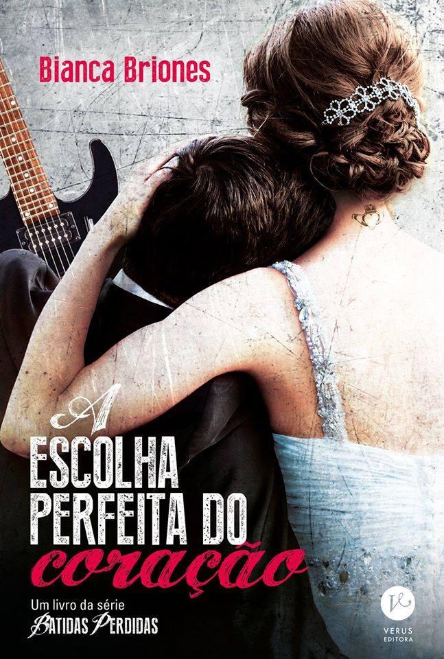 http://www.skoob.com.br/a-escolha-perfeita-do-coracao-513183ed519695.html