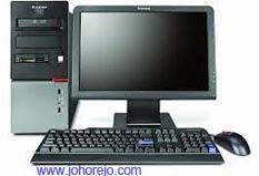 daftar harga komputer versi desktop merk lenovo terbaru tahun 2015