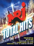 NRJ Total Hits 2015-Cd 2