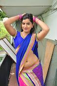 actress Keerthana sizzling photos-thumbnail-37