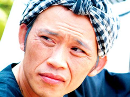 Video Hài Hoài Linh 2012 ĐANG CẬP NHẬT, mời bạn đón xem!