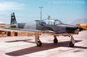 T-25A, UNIVERSAL FACH 253