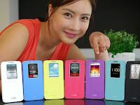 LG G3 Usung Fitur Premium Nan Canggih