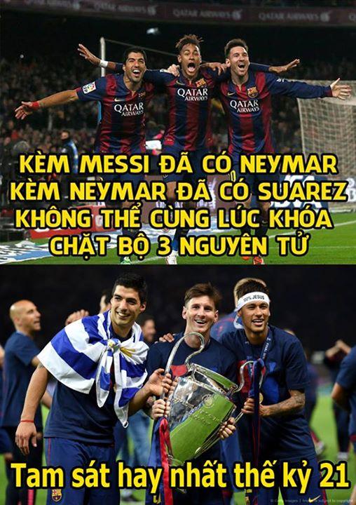 Bình luật bóng đá