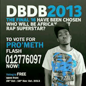 KINDLY VOTE