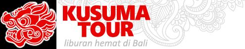 Info Hotel Murah di Kuta Bali