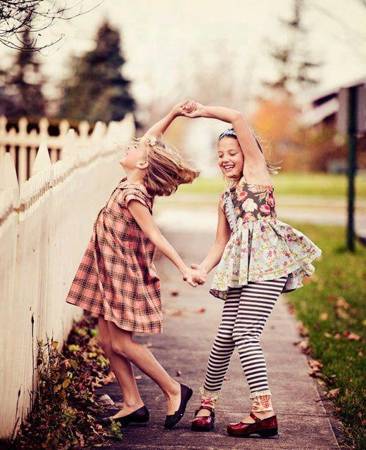 11 Marvellous Friendship Or Dosti Shayari That You Never Saw