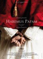 Habemus Papam, 2011, ver peliculas online gratis, ver cine online gratis, ver estrenos gratis