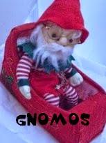 http://animalesdetela.blogspot.com.es/2014/11/gnomos-de-tela.html