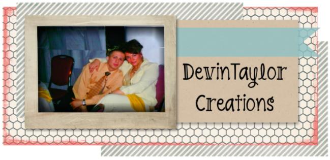 DevinTaylorCreations