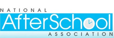 National AfterSchool Association