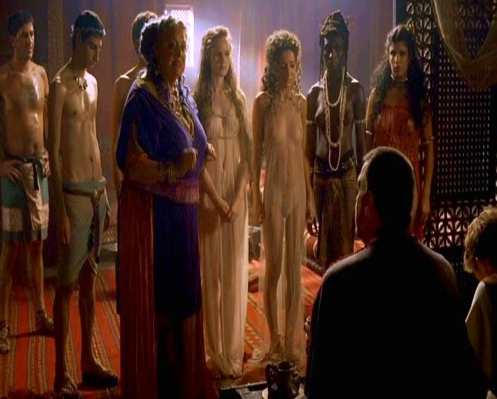 prostitutas imperio romano prostitutas getafe