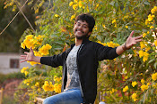 Ketugadu Movie photos gallery-thumbnail-20